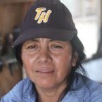 Isabel Hernandez (2)